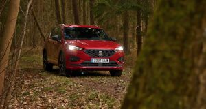 test-2021-plug-in_hybrid-SEAT_Tarraco_e-Hybrid- (17)