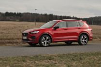 test-2021-plug-in_hybrid-SEAT_Tarraco_e-Hybrid- (2)