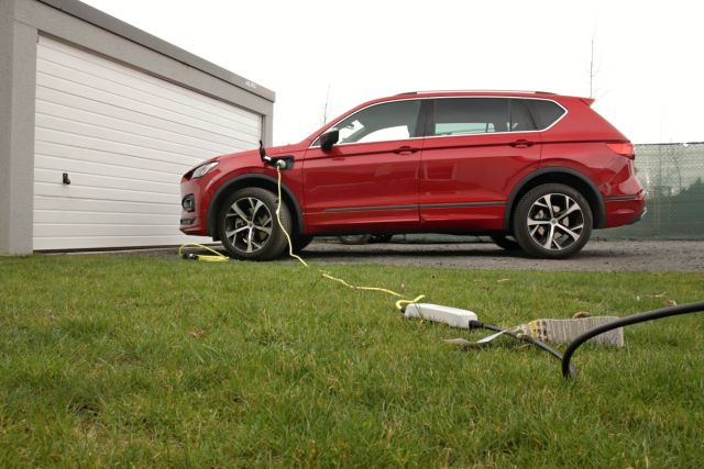test-2021-plug-in_hybrid-SEAT_Tarraco_e-Hybrid- (32)