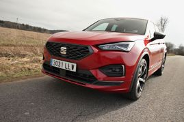 test-2021-plug-in_hybrid-SEAT_Tarraco_e-Hybrid- (7)