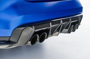 2021-BMW_M4_Competition_Cabrio-M_xDrive- (11)