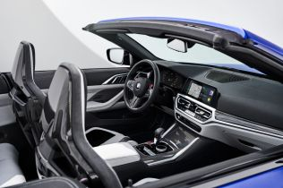 2021-BMW_M4_Competition_Cabrio-M_xDrive- (12)