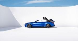 2021-BMW_M4_Competition_Cabrio-M_xDrive- (17)