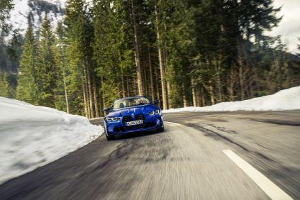 2021-BMW_M4_Competition_Cabrio-M_xDrive- (19)