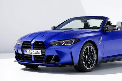 2021-BMW_M4_Competition_Cabrio-M_xDrive- (2)