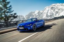 2021-BMW_M4_Competition_Cabrio-M_xDrive- (20)