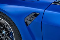 2021-BMW_M4_Competition_Cabrio-M_xDrive- (9)