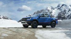 2021-Ford_Ranger_Raptor_Special_Edition- (4)