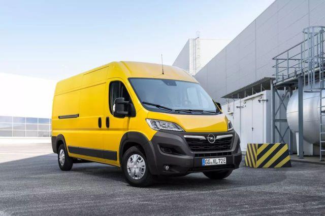 2021-Opel_Movano- (1)