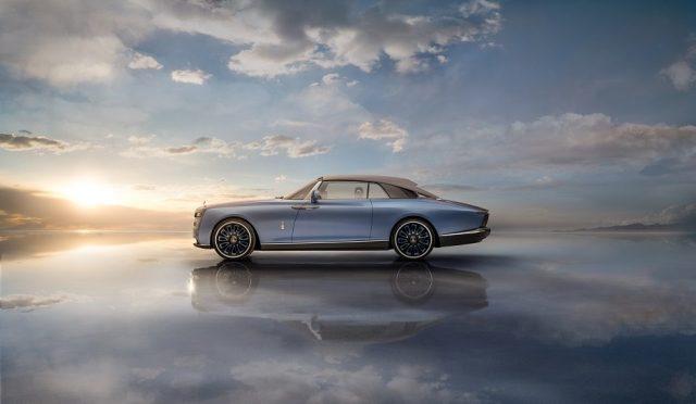 2021-Rolls-Royce_Boat_Tail- (2)