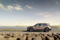 2021-elektromobil-Mercedes-Benz_EQB- (15)