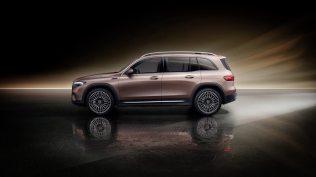 2021-elektromobil-Mercedes-Benz_EQB- (18)