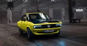2021-elektromobil-Opel_Manta_GSe_ElektroMOD- (8)