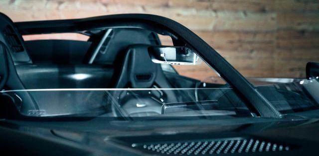 Bussink_GT_R_SpeedLegend-tuning-Mercedes_AMG_GT_R-limitovana_edice- (10)