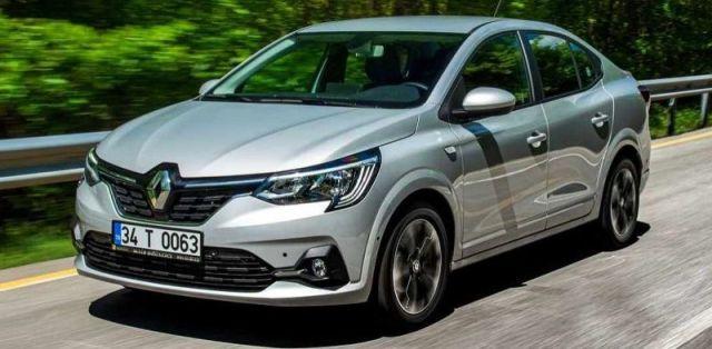 Prevlecena-2021-Dacia_Logan-na-Renault_Taliant- (1)