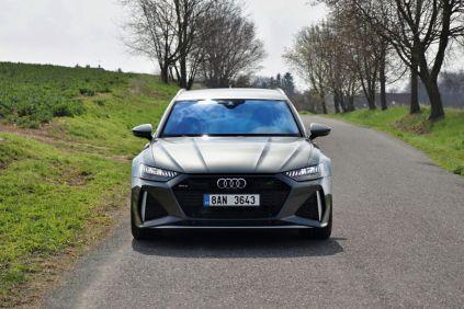 Test-2021-Audi_RS6_Avant- (1)