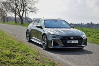 Test-2021-Audi_RS6_Avant- (10)