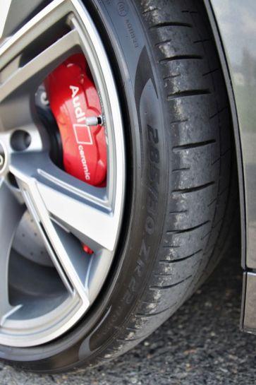 Test-2021-Audi_RS6_Avant- (15)