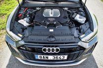 Test-2021-Audi_RS6_Avant- (20)