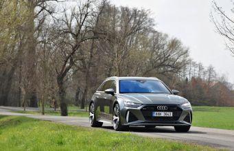 Test-2021-Audi_RS6_Avant- (23)