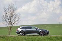 Test-2021-Audi_RS6_Avant- (24)