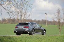 Test-2021-Audi_RS6_Avant- (25)