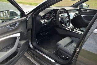Test-2021-Audi_RS6_Avant- (28)