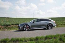 Test-2021-Audi_RS6_Avant- (3)