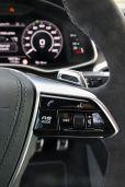 Test-2021-Audi_RS6_Avant- (33)