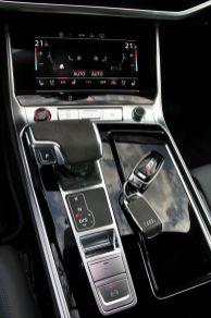 Test-2021-Audi_RS6_Avant- (37)