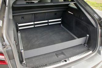 Test-2021-Audi_RS6_Avant- (42)