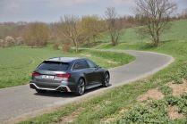 Test-2021-Audi_RS6_Avant- (6)