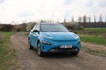 Test-2021-elektromobil-Hyundai_Kona_Electric- (3)