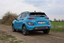 Test-2021-elektromobil-Hyundai_Kona_Electric- (7)