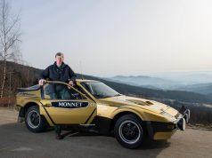 Walter-Rohrl-Porsche-924-Carrera-GTS-1