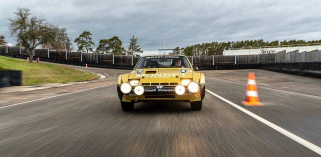 Walter-Rohrl-Porsche-924-Carrera-GTS-2