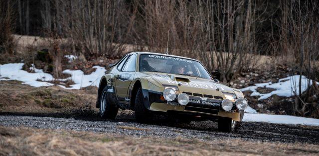 Walter-Rohrl-Porsche-924-Carrera-GTS-9
