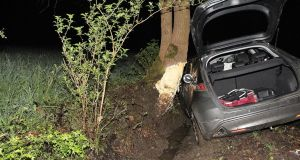 dopravni_nehoda