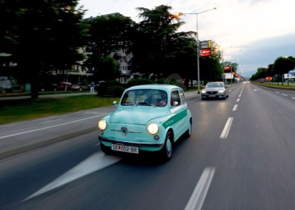 elektromobil-ZAS_Electric_G20-alza- (1)