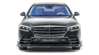 mansory-mercedes-benz_tridy_s-tuning- (1)