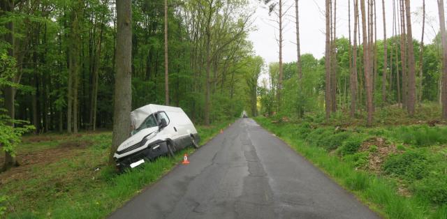 nehoda-zver-1