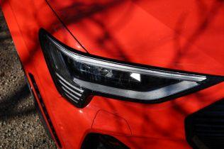 test-2021-elektromobil-audi_e-tron_s_sportback- (11)