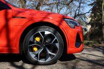 test-2021-elektromobil-audi_e-tron_s_sportback- (14)