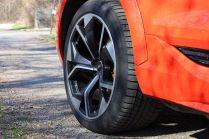 test-2021-elektromobil-audi_e-tron_s_sportback- (17)