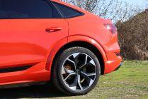 test-2021-elektromobil-audi_e-tron_s_sportback- (7)
