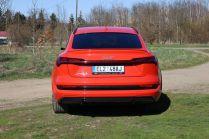 test-2021-elektromobil-audi_e-tron_s_sportback- (8)