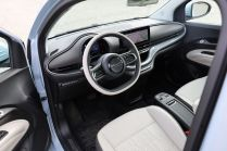 test-2021-elektromobil-fiat_500e-la_prima- (16)