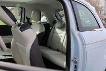 test-2021-elektromobil-fiat_500e-la_prima- (30)