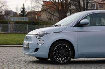 test-2021-elektromobil-fiat_500e-la_prima- (7)
