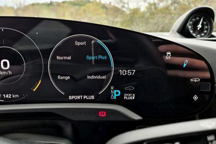 test-2021-elektromobil-porsche_taycan_turbo- (23)